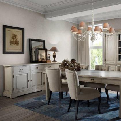 Eetkamers | Stevens meubel