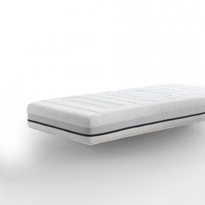 matrassen stevens meubel