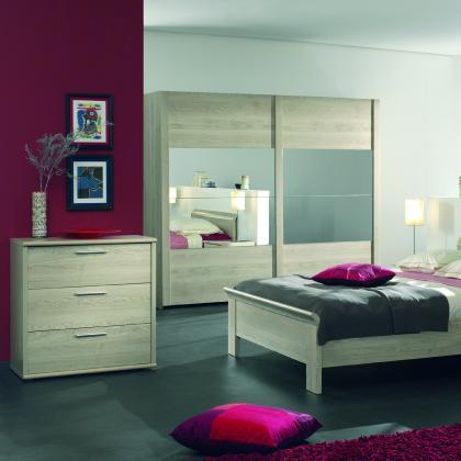 Slaapkamers | Stevens meubel