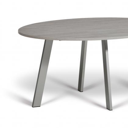 Keuken tafels stevens meubel for Keukentafel en stoelen