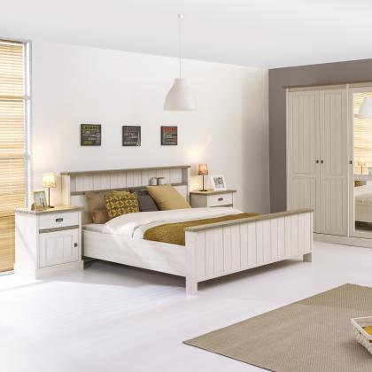 Slaapkamer meubelen - Slaapkamer meubels ...