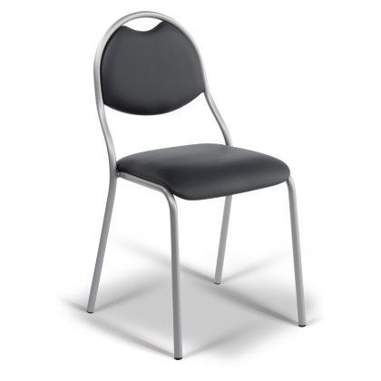 Keuken stoelen stevens meubel for Stoelen keuken