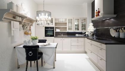 Nolte Keukens Catalogus : Keukens stevens meubel