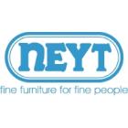 Neyt Furniture foto