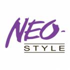 NEO-STYLE foto