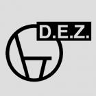De Eiken Zetel - DEZ foto