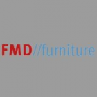 FMD foto
