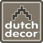 ROGON - Dutch Decor foto